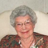 Lois N. Marion