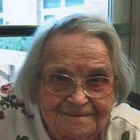 Irene G. Boven