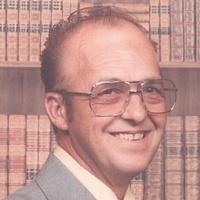 Thomas James Mitchell