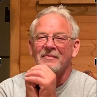 Dennis J. Prowse