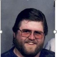 Clifford Dean Knox