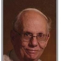 Albert Joseph Brady