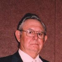 Charles Edward Vandewarker