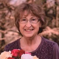 Joann Steinhoff
