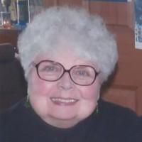 Nancy R. Thiemkey
