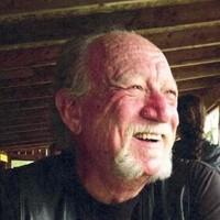 George A. Emmi