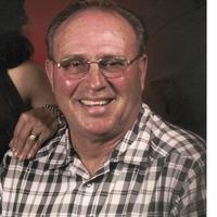 Arlen Lee Hendrick