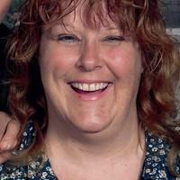 Lisa L. McCumons