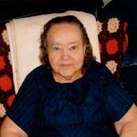 Loretta F. Nelson