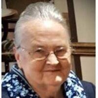 Clara Lou Dingman