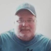 Gary Bruce Kohler