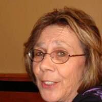 Diane Halbert