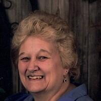 Debbie K. McIvor
