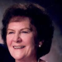 Belva J. Cummings