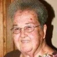 Norma J. Huntley