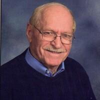 Michael J. Vinande