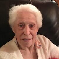 Norma Jean Stephens
